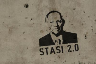 stasi-201.jpg