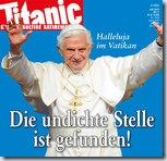 RTEmagicC_01-U1-Titel-Papst-201207_01.jpg