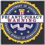 FBI-Seal-150x150