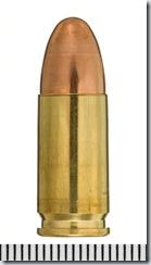121120__PKTransporter__vergleichsmunitionKal.9mm,property=poster