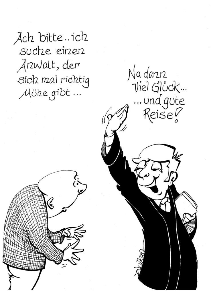 RAK15.Viel Glueck